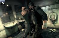Ubisoft opóźnia Splinter Cell: Conviction, I Am Alive i nowego Ghost Recon. Sukces Call of Juarez!