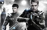 Star Trek: The Video Game ? Konkretna data premiery