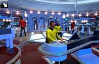 Star Trek: The Bridge Crew opóźnione