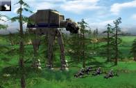 Star Wars: Empire at War – Wraca multiplayer