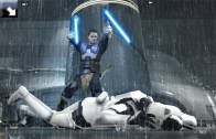 Star Wars: The Force Unleashed II - Pierwsze DLC do gry ujawnione