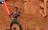Star Wars: The Old Republic - Co nowego w patchu 2.1? [WIDEO]