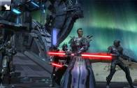 Star Wars: The Old Republic ? Co nowego w patchu 1.6?