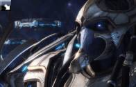 StarCraft II: Legacy of the Void ? Milion w 24 godziny