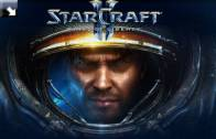 Recenzja cdaction.pl: StarCraft II: Wings of Liberty (PC)