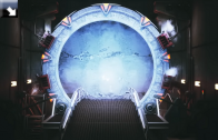 Stargate: Timekeepers – CreativeForge tworzy strategię w znanym uniwersum science fiction [WIDEO]