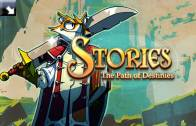 Stories: The Path of Destinies za darmo