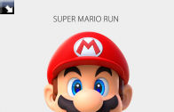 Super Mario Run: Auto runner z Mario trafi na iOS