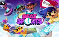 Super Beats Sports: Nowa gra twórców Guitar Hero i Rock Banda