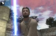 Seria Star Wars: Jedi Knight trafi na Steam i Direct2Drive