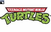 Teenage Mutant Ninja Turtles: Mutants in Manhattan – Po zwiastunie dla żółwia [WIDEO]