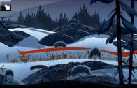 Banner Saga Factions: RPG od twórców Star Wars: The Old Republic w listopadzie