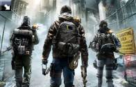 Xbox: Wrześniowe Games with Gold z The Division czy Armed and Dangerous [WIDEO]