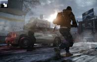 Twórcy Rainbow Six i Ghost Recon pomogą przy The Division