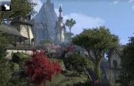 The Elder Scrolls Online: Tamriel Unlimited już jest na PC, mamy trailer [WIDEO]