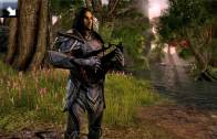 The Elder Scrolls Online: Nowe screeny!
