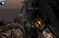 The Elder Scrolls V: Skyrim - easter egg nawiązujący do... Minecrafta!