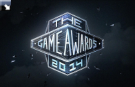 Oto nominacje do The Game Awards 2014