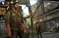 The Last of Us: Na ile wystarczy nowa gra Naughty Dog?