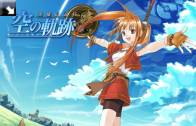 The Legend of Heroes: Trails in the Sky już za tydzień!