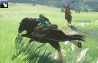 The Legend of Zelda: Breath of the Wild – Speedrunner zaliczył grę na 100% w rekordowym czasie [WIDEO]
