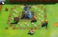 The Legend of Zelda: Link's Awakening – Blisko pół godziny z remake´iem Zeldy z Game Boya [WIDEO]