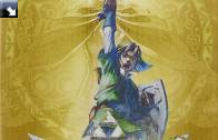 The Legend of Zelda: Skyward Sword trafi na Switcha?