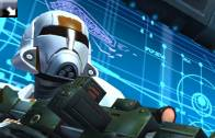 BioWare o nowej klasie w Star Wars: The Old Republic