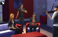 gamescom ´13: The Sims 4 - wrażenia z pokazu