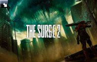 The Surge: Powstaje sequel