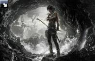Tomb Raider z 2013 i Lara Croft and the Temple of Osiris za darmo