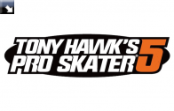 Tony Hawk´s Pro Skater 5: Data premiery wersji na PS3 i X360