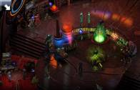 Torment: Tides of Numenera debiutuje w early accessie [WIDEO]
