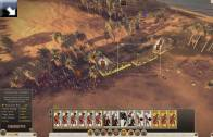 "Total War: Rome II - Macedonia kontra Rzym na ""Very Hard"" [WIDEO]"