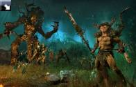 Total War: Warhammer – Realm of the Wood Elves [Zapowiedź cdaction.pl]