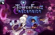 Humble Eye Candy Bundle: TowerFall i Evoland 2 za grosze!