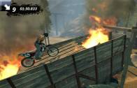 Trials Evolution: Gold Edition - Najlepsza gra z XBLA w marcu na PC!