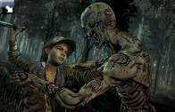 The Walking Dead: The Final Season ma datę premiery... [AKTUALIZACJA] [WIDEO]