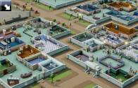 Two Point Hospital: SEGA przejęła Two Point Studios