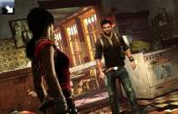 Uncharted 2: Among Thieves - nie będzie dema trybu single