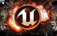 Unreal Engine 4: Pierwszy pokaz na Game Developers Conference