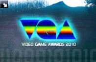 Spike Video Game Awards 2010: Znamy nominowanych!