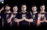 Counter-Strike: Global Offensive – Koniec polskiej ery w Virtus.pro