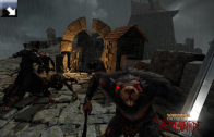 Warhammer: End Times ? Vermintide dostał trailer na E3 [WIDEO]