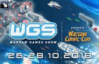 Warsaw Games Show – Ogłaszamy Indie Games Festival!
