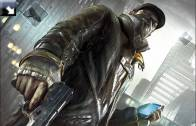 Watch_Dogs bez dema