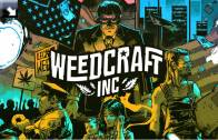 Weedcraft Inc ma spore problemy z YouTube'em