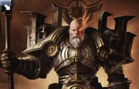 Wolcen: Lords of Mayhem – Nowy konkurent Diablo hitem Steama [WIDEO]