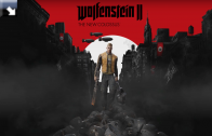 Wolfenstein II: The New Colossus do przetestowania za darmo