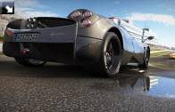 World of Speed: Nowe wyścigowe MMO od twórców Need for Speed: Shift [WIDEO]